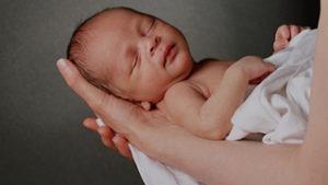 Babymanagemtent der St. Otto-Apotheke