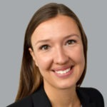 Sophia Jaschik